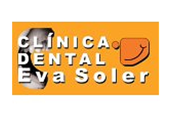 Clínica dental Eva Soler