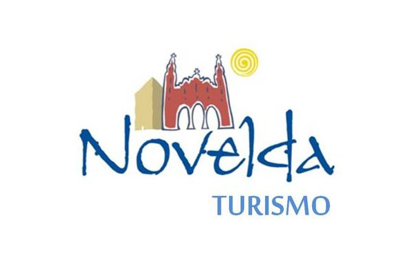 Novelda Turismo