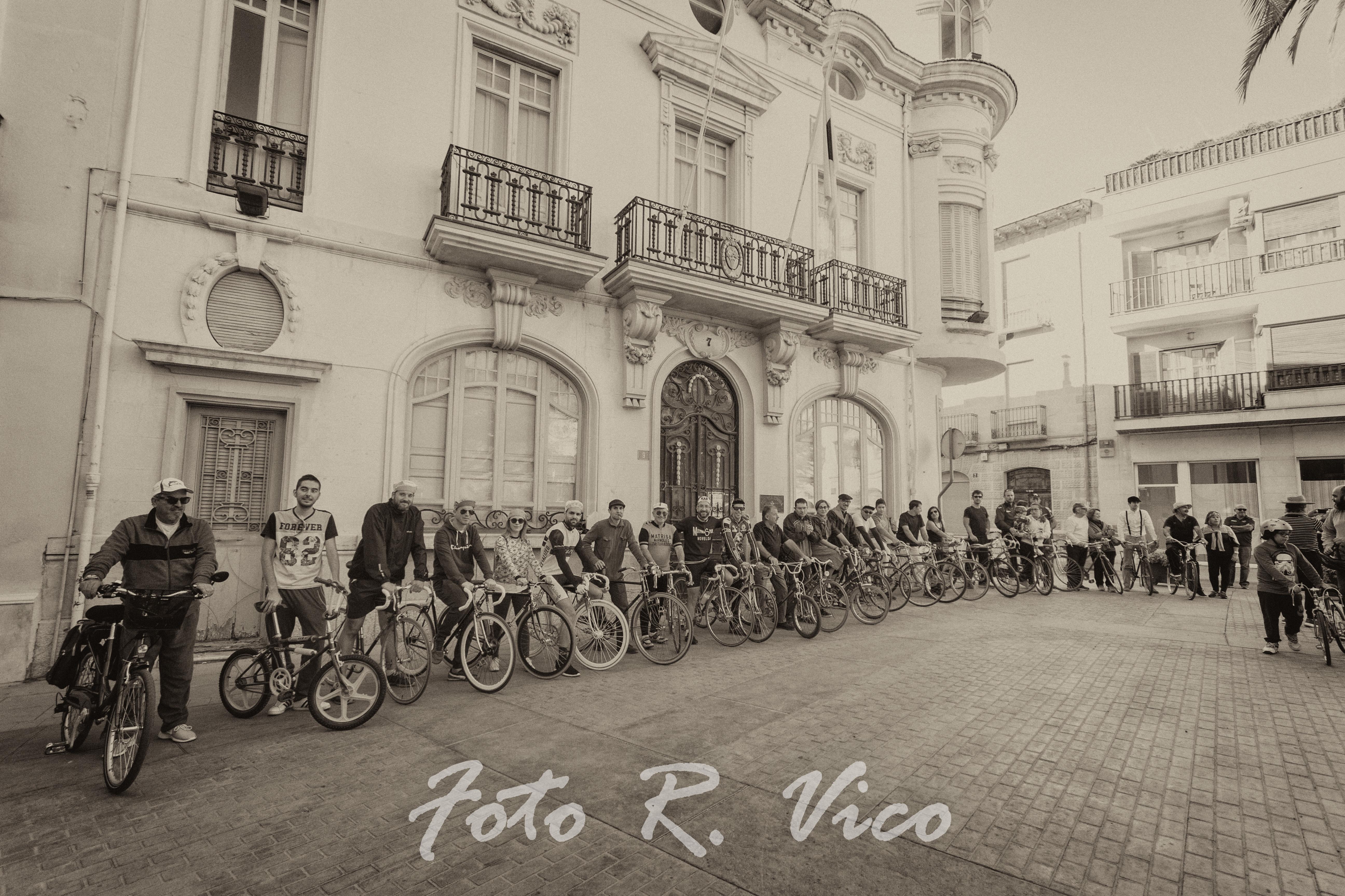 Uni n ciclista novelda - Contactos novelda ...