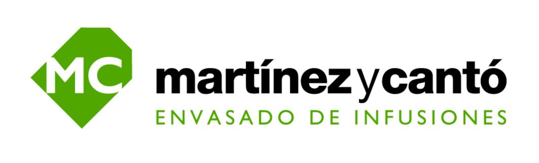 Martinez y Cantó